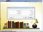 326736x150 - مدیریت کتابخانه